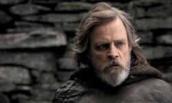 Does Luke Have Potential To Present Up In Episode IX?