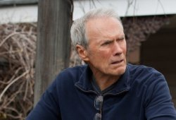 Clint Eastwood Received His Scores Enchantment As a result of You Attempt To Say No To Clint Eastwood