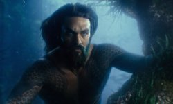 Why Justice League Lower One Key Aspect Character, In accordance To Jason Momoa
