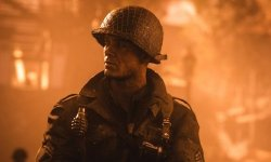 Sledgehammer Is Working To Repair Multiplayer Points In Name Of Obligation: WWII