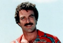 Magnum P.I. Might Be Getting A TV Reboot, Get The Particulars