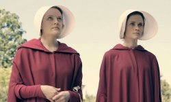 Might The Handmaid&#zero39;s Story&#zero39;s Director Be Helming A Star Wars Film?