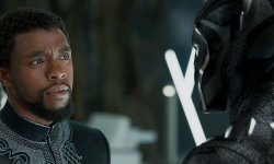 How Lengthy The MCU Has Teased Black Panther, In line with Kevin Feige