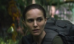 Annihilation Critiques Are In, Right here's What The Critics Suppose