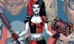 Harley Quinn Is Getting Her Personal TV Present, Right here's What's Occurring