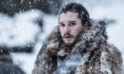 Why Sport Of Thrones' Last Season Is Premiering So Late, In accordance To HBO