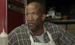 Home Of Playing cards Actor Reg E. Cathey Has Died At 59