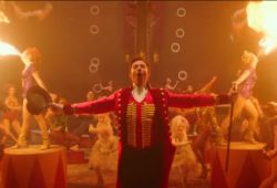 Apparently, The Studio Wished The Biggest Showman To Use Pop Songs