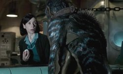 The 10 Finest Films Of 2017, In accordance To AFI