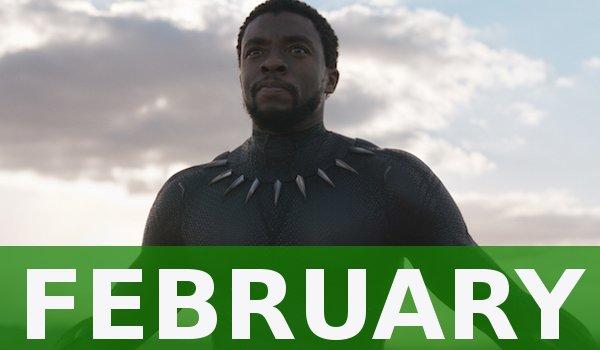 Black Panther Chadwick Boseman T'challa's wide open arms