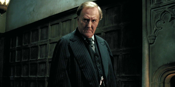 Image result for Robert Hardy movie