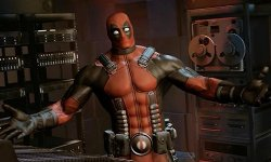 The Deadpool Sport Is Being Pulled From Digital Shops, Once more