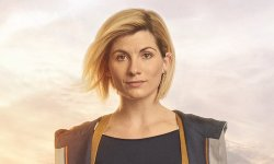 Why Physician Who Season 11 Is Most likely Going To Look Wonderful