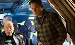 Bryan Singer Is Being Sued Over An Alleged Rape