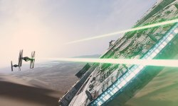 Why Star Wars' Millennium Falcon Seems Like A Piece Of Junk, In accordance To Solo Actor Alden Ehrenreich
