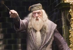 What To Anticipate From Dumbledore In Implausible Beasts 2