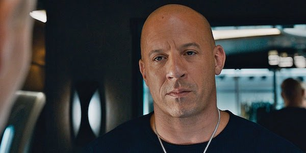 Vin Diesel Just Landed Another Comic Book Movie Cinemablend