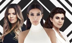 How To Get The Kardashian's Signature Garments, Actually