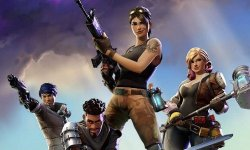 Epic Video games Settles Lawsuit With One Fortnite Cheater