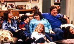 Roseanne Revival Already Received Some Nice Information From ABC