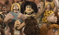 What Aardman Appears to be like For When Casting Its Motion pictures, In accordance To Early Man's Nick Park