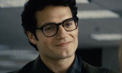 Why You Shouldn't Assume Too Exhausting About Clark Kent's Return After Justice League, In accordance To Henry Cavill
