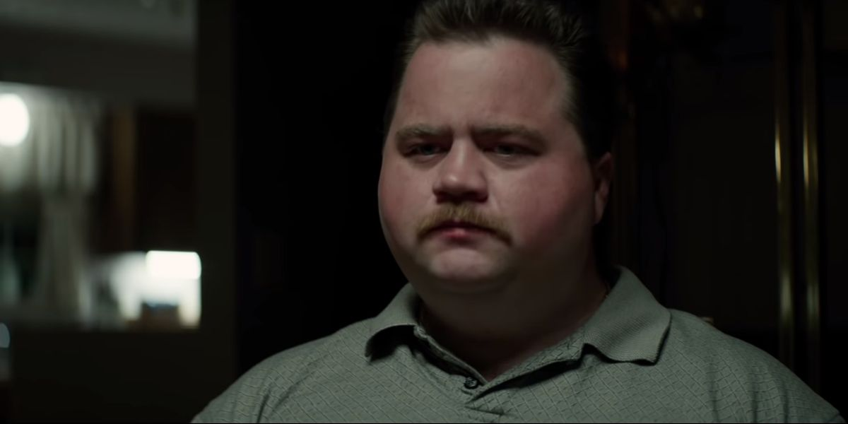 The Richard Jewell Trailer 3 Quick Facts To Know About