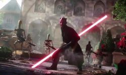 Visceral Video games' Star Wars Title To Be Redesigned Following Studio Closure