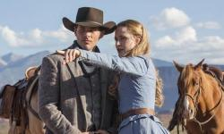 Why Westworld Followers Ought to Keep Away From Spoilers, In accordance To James Marsden