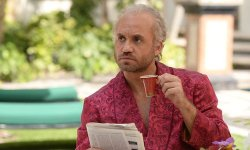 What Gianni Versace's Household Says About Ryan Murphy's American Crime Story Season 2