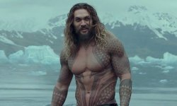 Aquaman Has Screened For An Viewers, Right here's What's Being Mentioned