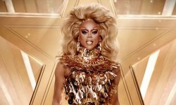 RuPaul's Drag Race Is Taking Authorized Motion Over Web Spoilers