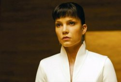 The Woman In The Spider's Internet Has Added A Blade Runner 2049 Star