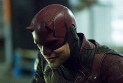 Might Daredevil's Authentic Showrunner Return To Marvel? Right here's What He Mentioned