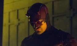 The Daredevil Battle Scene That Acquired A Little Too Actual, In accordance To Charlie Cox