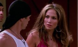 Jennifer Lopez Is Returning To Will And Grace For A number of Roles