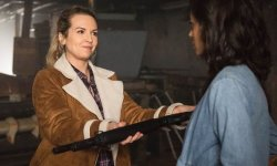 The Main Causes Why Supernatural Followers Will Love The Wayward Sisters Spinoff