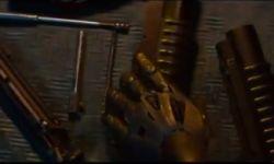 Deadpool 2 Trailer: Watch Deadpool Channel Bob Ross Earlier than Revealing New Footage