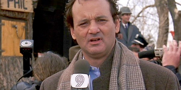 04f107ef9ff63993bc7cbc142b621fff5f42b2a9 - Groundhog Day Was Originally Written As A Much Darker Film