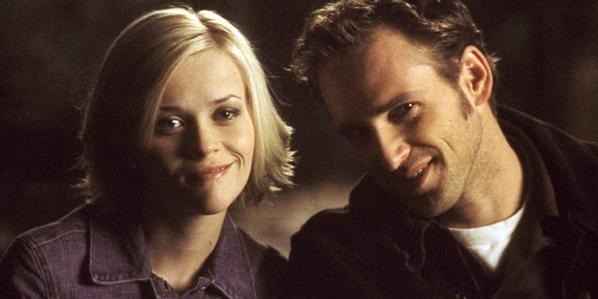 It's something that makes them feel some pride or positive emotion about their state when, in reality, there are few. Reese Witherspoon S Sweet Home Alabama Co Star Explains The Issue That S Holding Up A Sequel Cinemablend