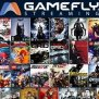 Gamefly Is Shutting Down Its Streaming Service