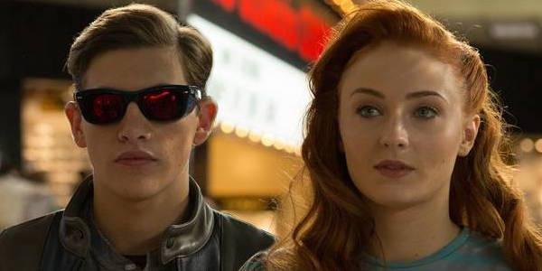 50245e527f9c279e9d901ab4ad1345bb8f21b8b6 - Tye Sheridan Says Jean Grey Goes Crazy In X-Men: Dark Phoenix