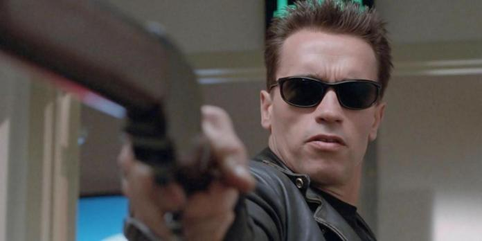 Arnold Schwarzenegger Drops His Iconic One-Liners All The Time, Much To The Annoyance Of His Kids
