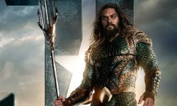 Justice League Has Screened, Right here's What James Wan Thinks