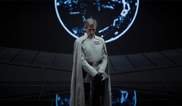Image result for rogue one a star wars story