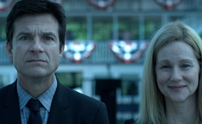 Netflix S Ozark Season 3 Picks Up After A Significant Time