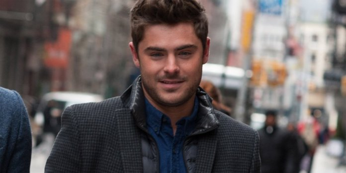How Zac Efron's Firestarter Remake Is Being Influenced By The Drew Barrymore Version