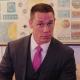Watch John Cena Sing Ridiculous Pretend Advert Jingles On The Tonight Present