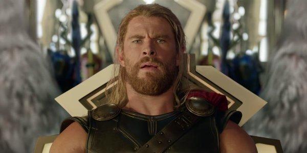 cb5e4cbe42ab54da188be7c177bd68b4a0d7675f - The Funny Gag Thor - Trailer of Brand New Marvel Movie