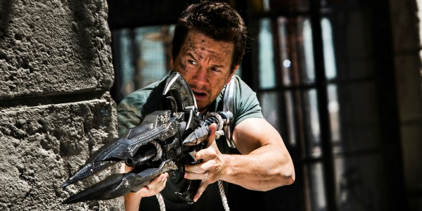 Mark Wahlberg - Fans will love New Transformers, The Last Knight